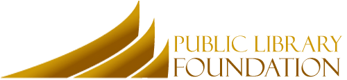 Burley Library Foundation