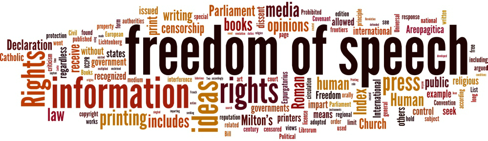 Idaho Library Association / Intellectual Freedom Newsletter